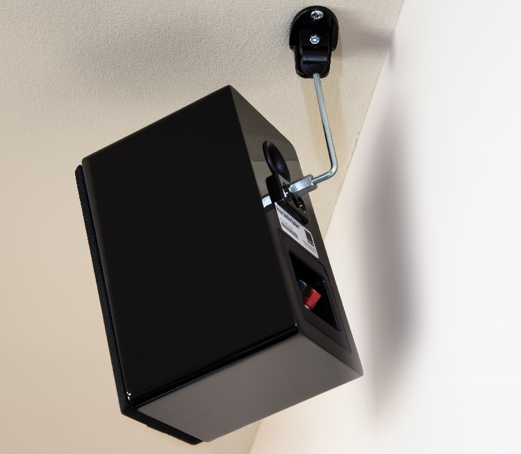 SVS Wall Ceiling Mount