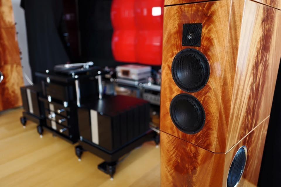Wynn - Tidal Audio 2
