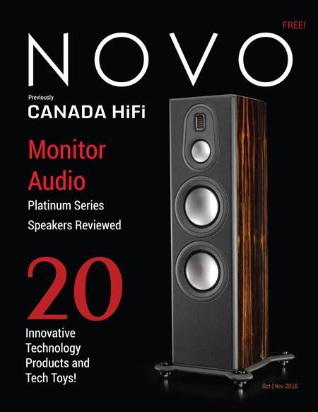 novo-magazine-preview-cover-02-custom
