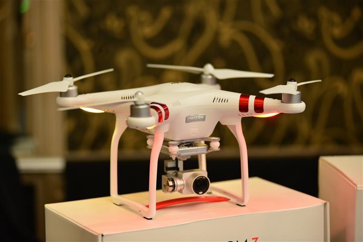 asi-partner-dji-drone-custom