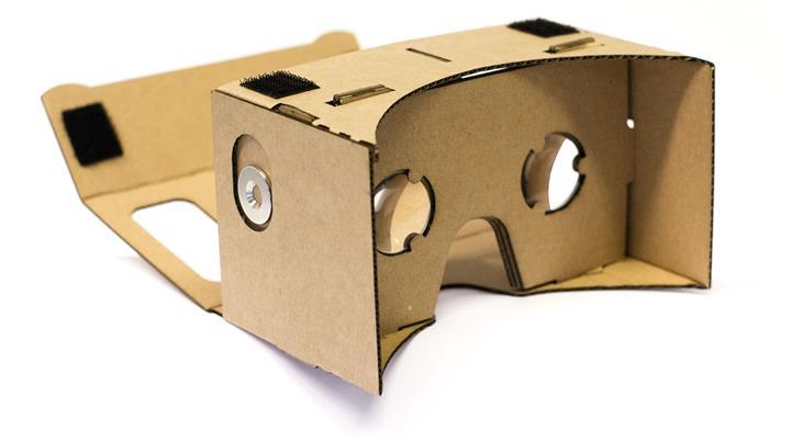 google-cardboard-custom