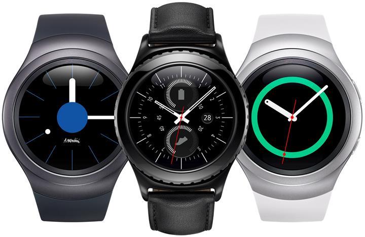 samsung-gear-s2-smartwatch-custom