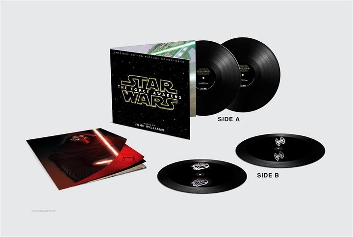 star-wars-holographic-records-custom