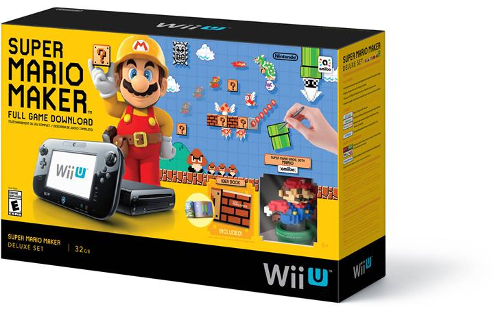 wii-u-deluxe-set-with-super-mario-make-custom