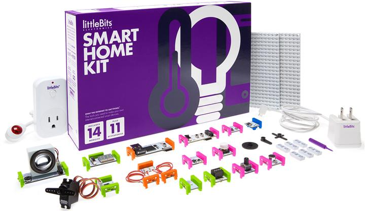 littlebits-smart-home-kit-custom