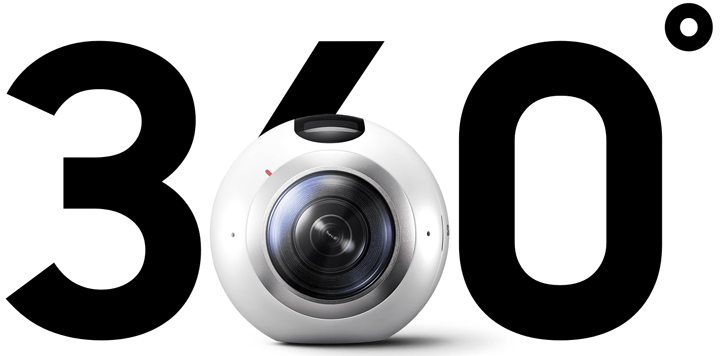 360-degree-cameras-novo-magazine