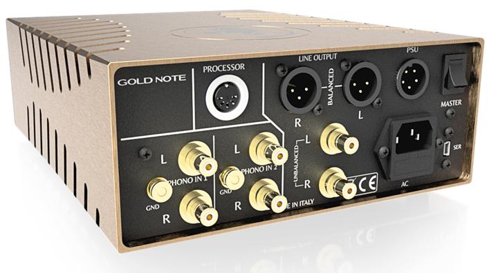 gold-note-ph-10-black-novo-04