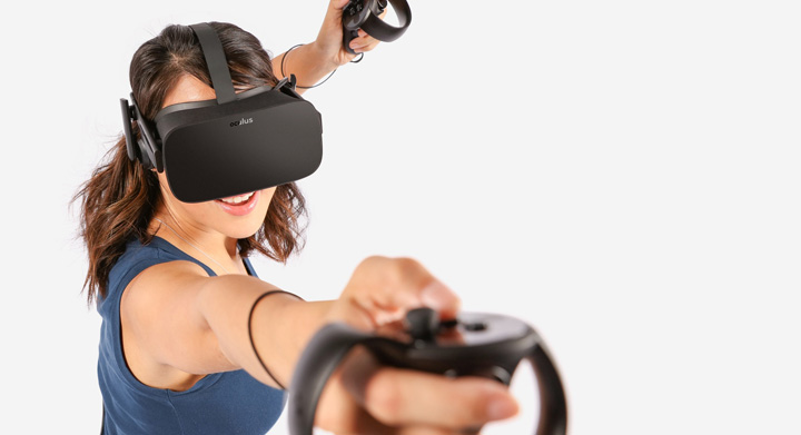 oculus-rift-virtual-reality-headset-novo-magazine