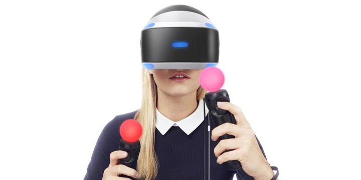 playstation-vr-headset-novo-magazine