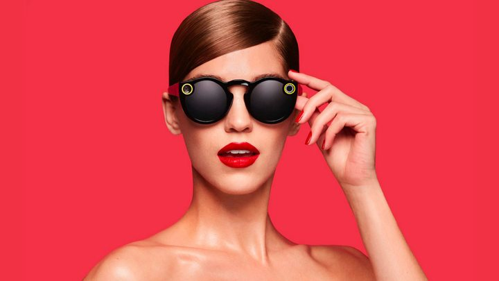 spectacles-by-snap-novo-magazine