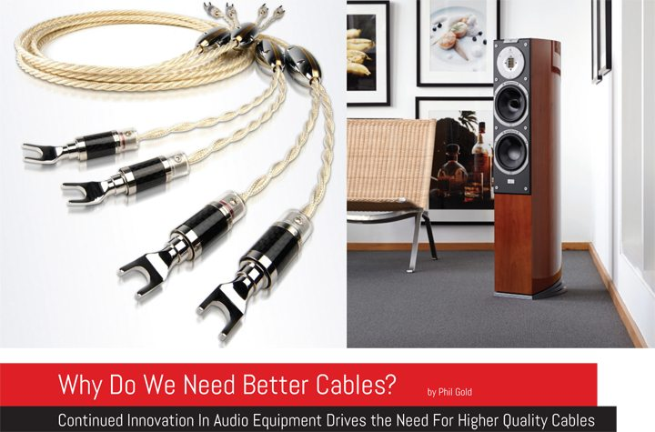 Why Do We Need Better Cables.indd