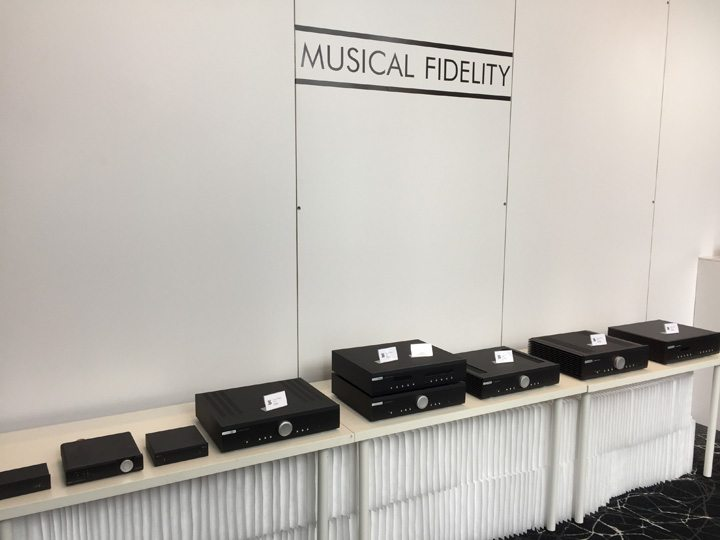 Montreal Audio Fest 2017 17