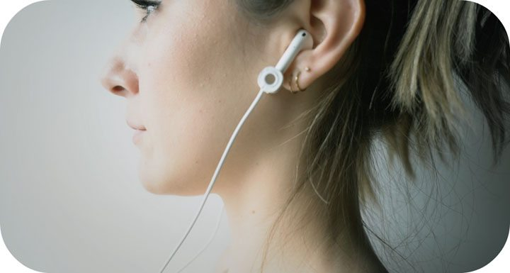 Nearbuds for AirPods KS 6 copy2