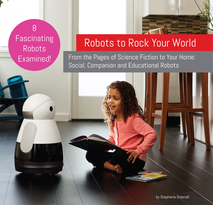 Robots to Rock Your World.indd