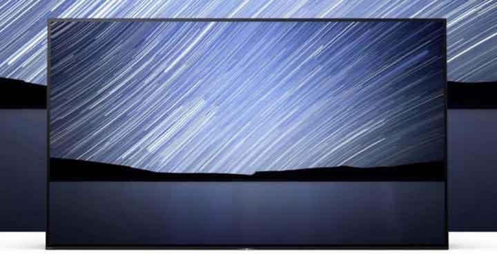 Sony-BRAVIA-XBR-A1E-web