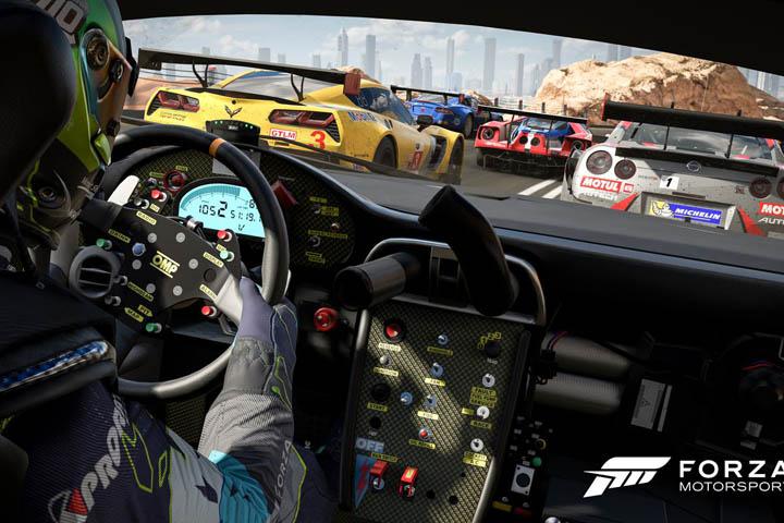 Forza7_E3_PressKit_04_HeatOfTheRace_WM_4K.0