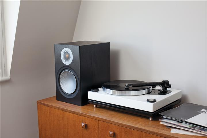 Monitor Audio Silver 100_LS
