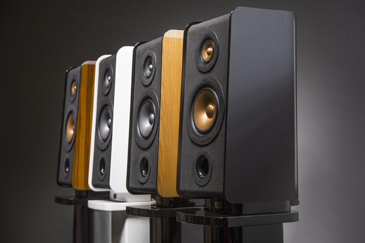 MarkAudio-SOTA Viotti One Loudspeaker Review 02