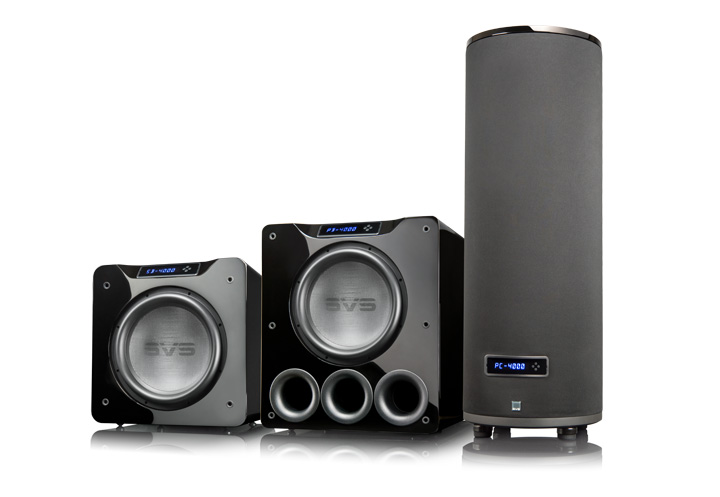 SVS 4000_series_subwoofers