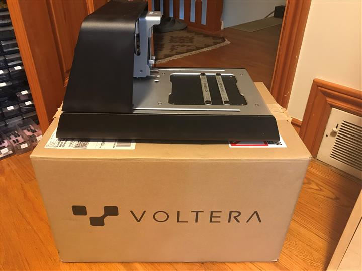 Voltera Printer for sale 01 (Custom)