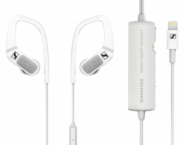 sennheiser_ambeo-smart-headset