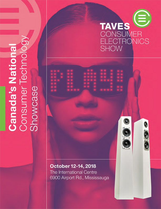 taves-exhibitor-2018-AUDIO.indd