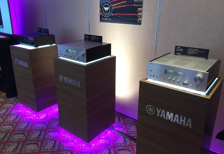 Yamaha 02