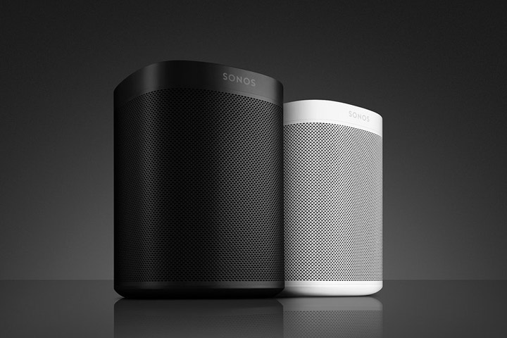 sonos-one-speaker-amazon-alexa-03