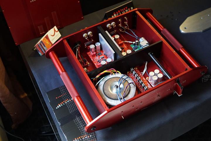 AC 2 (Custom)