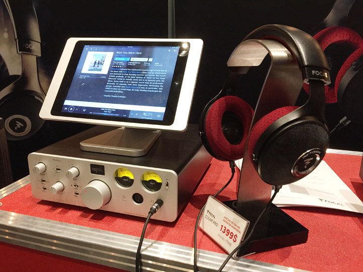 Plurison - Focal headphones 02