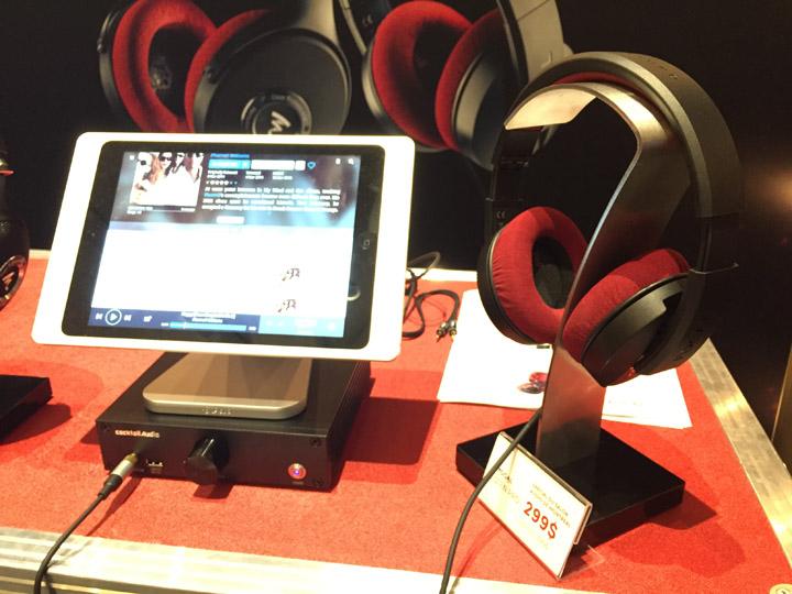 Plurison - Focal headphones 03
