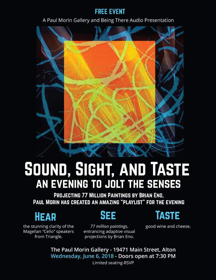 sound_sight_taste_poster