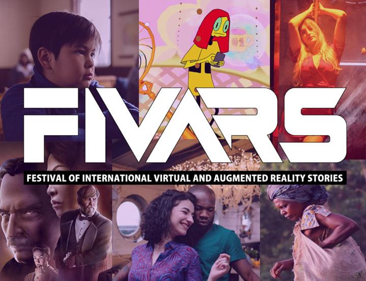 FIVARS-IMAGE