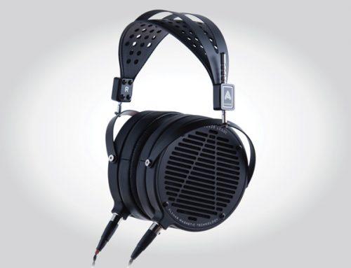 Audeze LCD-2 Classic Headphones Review