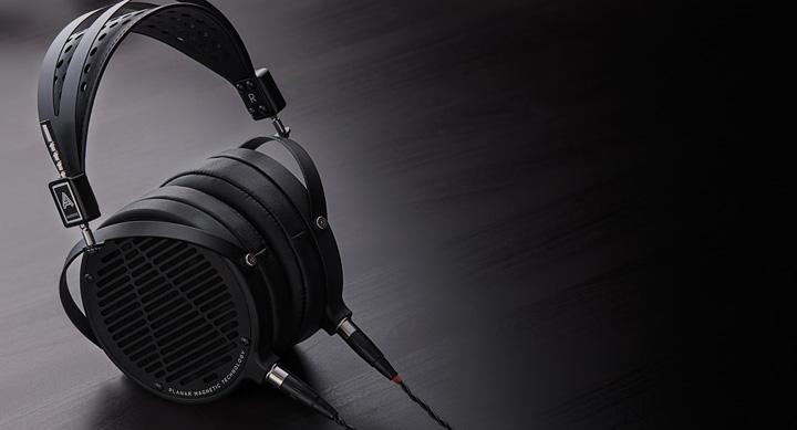 Audeze LCD-2 Classic Headphones Review 02