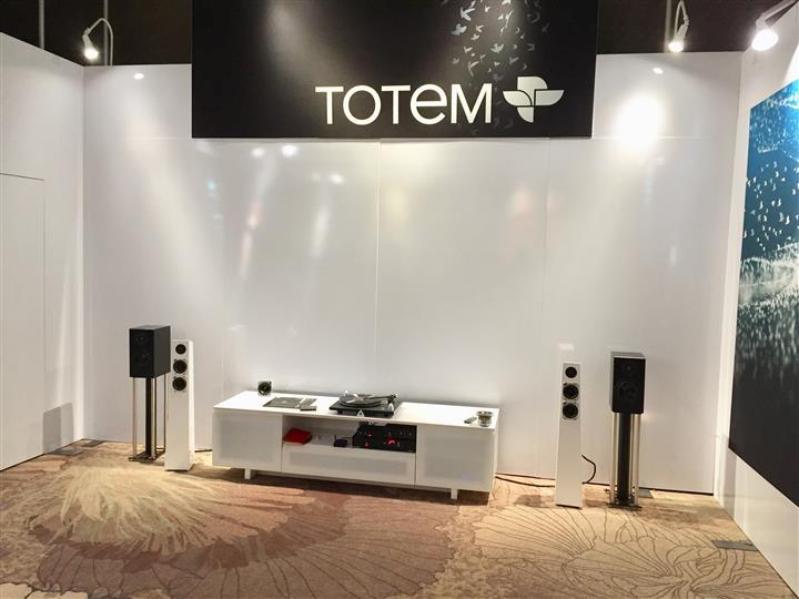 Totem 01 (2) (Custom)