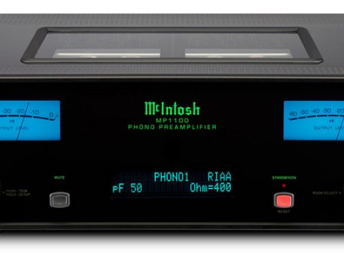 Phono Stage Buying Guide: What You Need to Know When Shopping for a Phono Stage For Your Turntable
