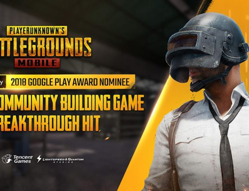 Mobile Gaming Gets New Amatuer Esports League For PUBG Mobile